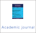 academicjournal