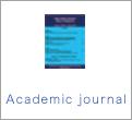 academicjournal