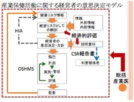 GM006-5_pdf