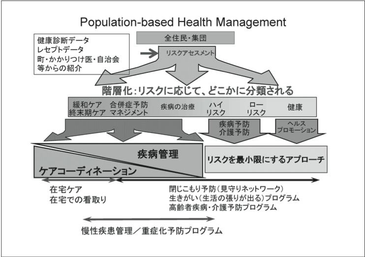 GM007-1_pdf